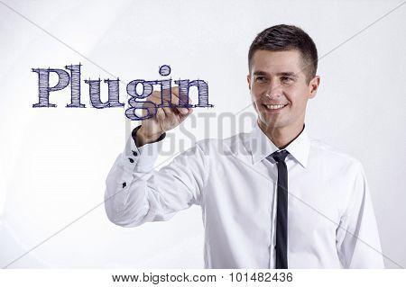 Plugin
