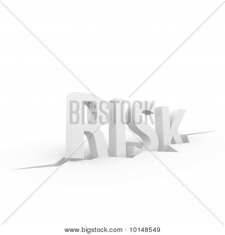 Risk fail
