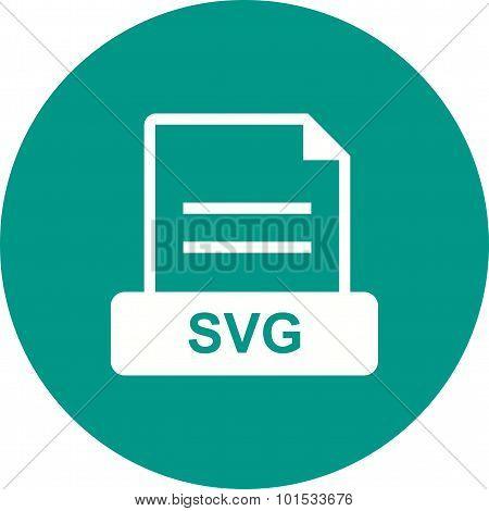 SVG , File