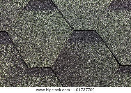 flexible tile