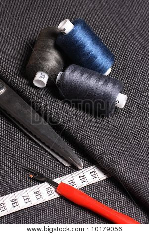 Tailor Tools