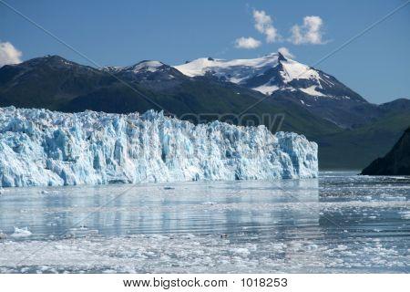 Hubbard Glacier Bay 4