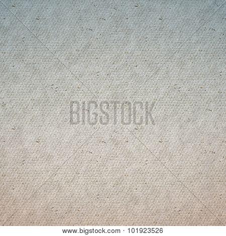 Paper texture vintage background.