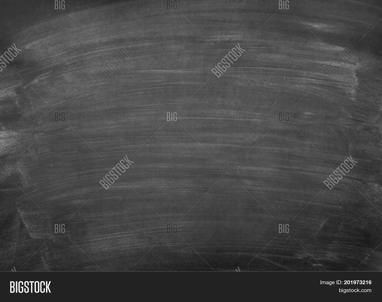 blank chalkboard image photo free trial bigstock