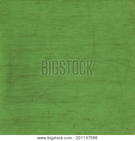 Abstract Green Random Noise Background