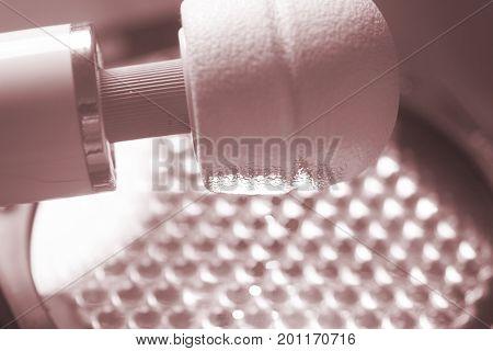Massager Vibrator Sex Toy