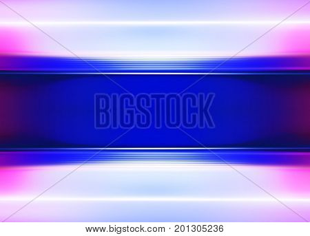 abstract background like technology templates texture for designers