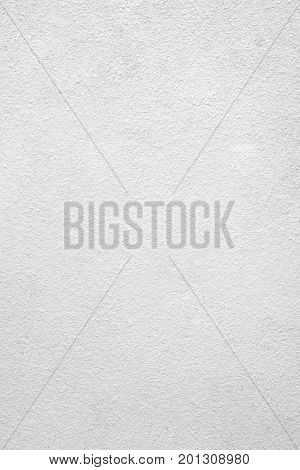 White stucco texture for designers and 3dartists