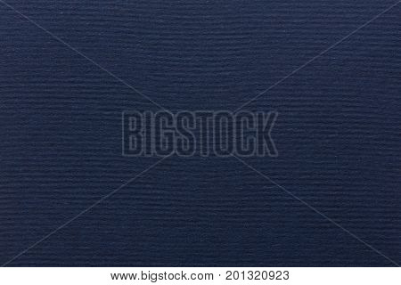 Color paper, blue paper, blue paper texture, blue paper backgrounds. High quality texture in extremely high resolution