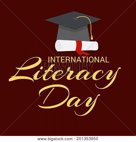 Literacy Day_25_aug_01