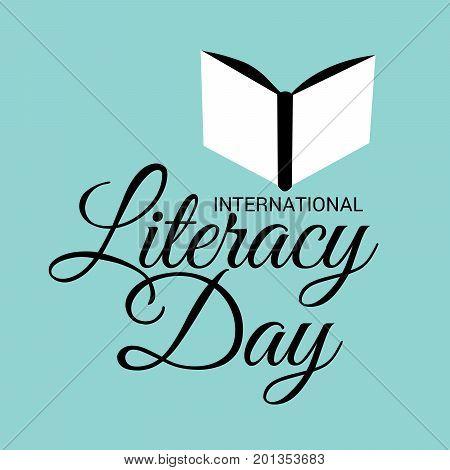 Literacy Day_25_aug_07
