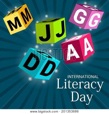 Literacy Day_25_aug_08