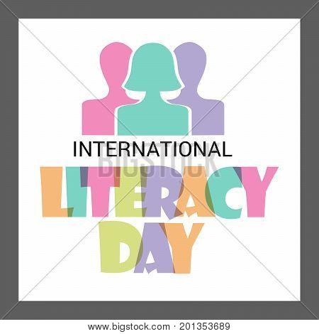 Literacy Day_25_aug_09