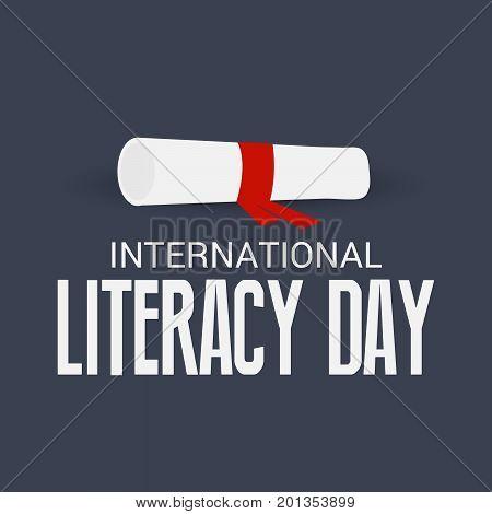 Literacy Day_25_aug_11