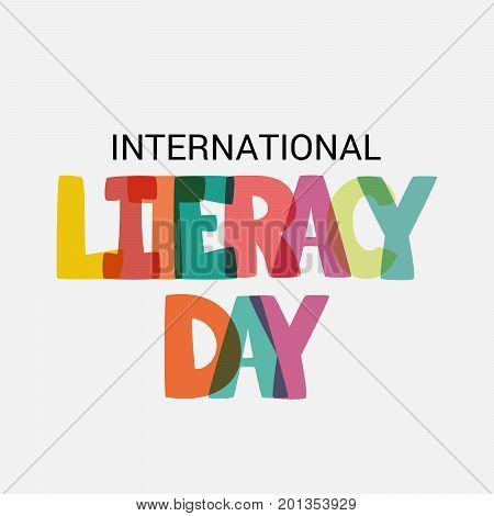 Literacy Day_25_aug_18