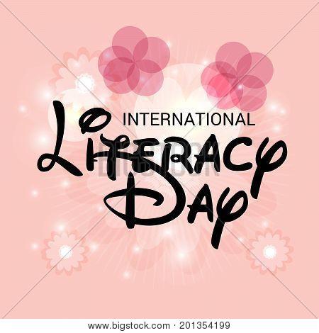 Literacy Day_25_aug_21