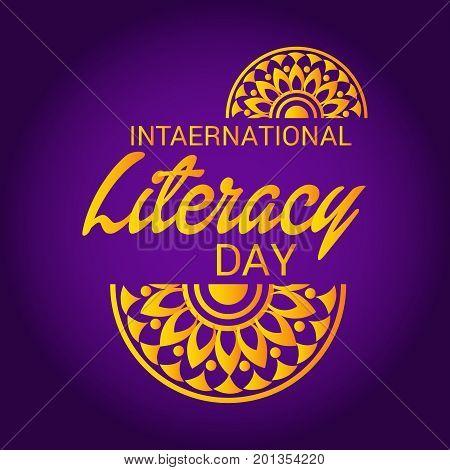 Literacy Day_25_aug_27