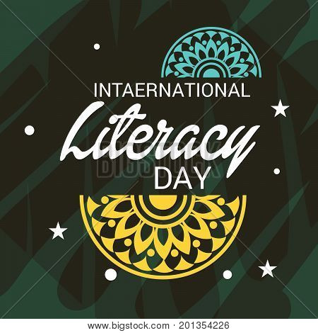 Literacy Day_25_aug_28