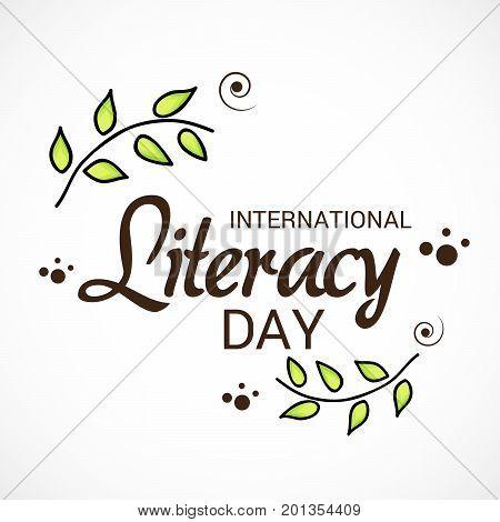 Literacy Day_25_aug_31