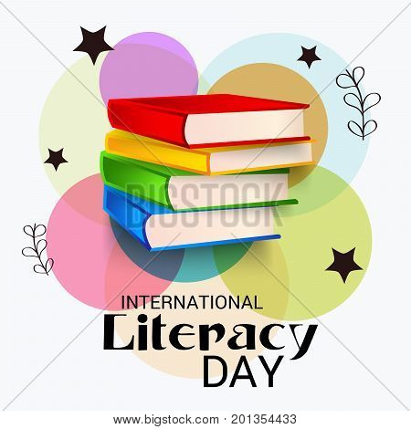 Literacy Day_25_aug_36