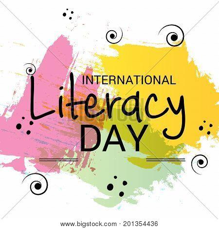 Literacy Day_25_aug_37