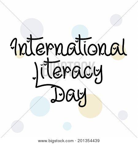 Literacy Day_25_aug_38