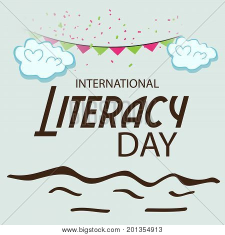 Literacy Day_25_aug_41