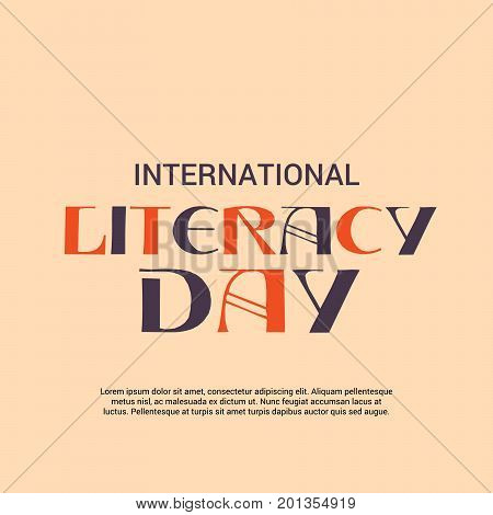 Literacy Day_25_aug_42