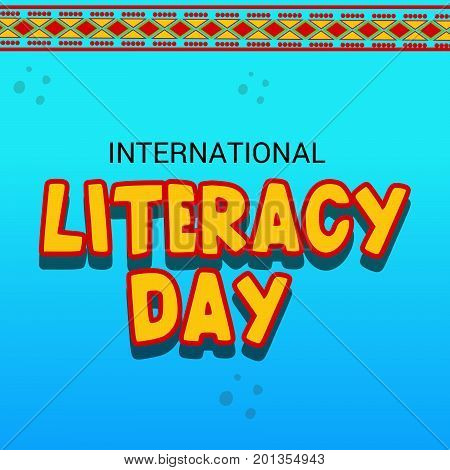 Literacy Day_25_aug_47