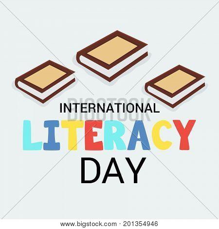 Literacy Day_25_aug_48