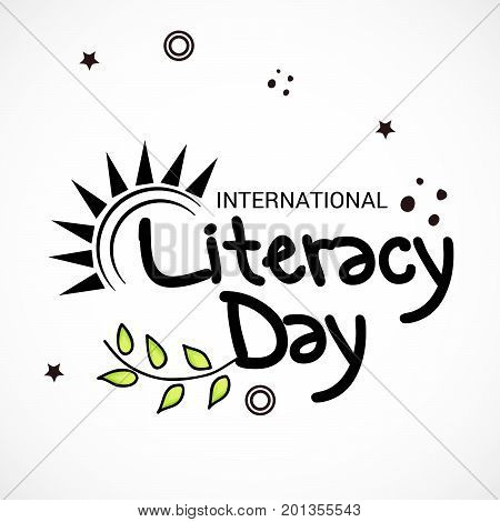 Literacy Day_25_aug_51