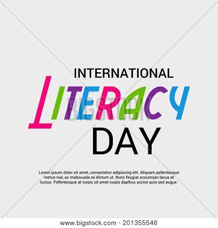 Literacy Day_25_aug_52