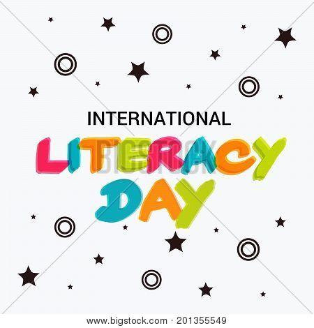 Literacy Day_25_aug_53