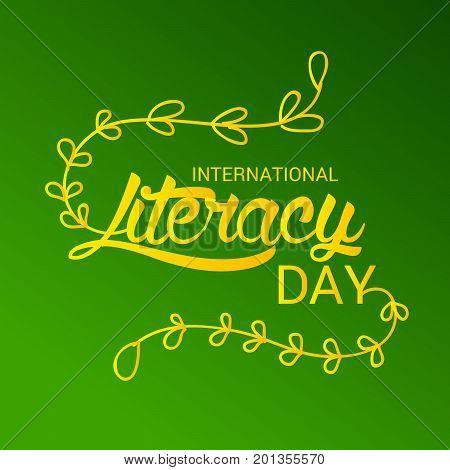 Literacy Day_25_aug_57