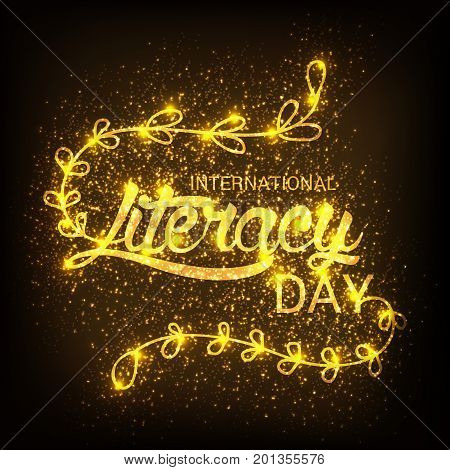 Literacy Day_25_aug_58