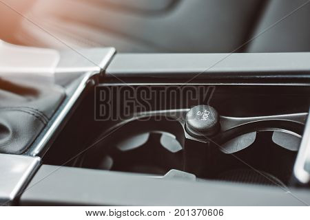 Car 12 Volt Outlet.