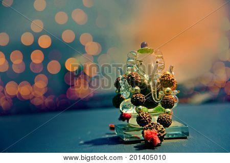 Lord Ganesha , Lord Ganpati Festival India
