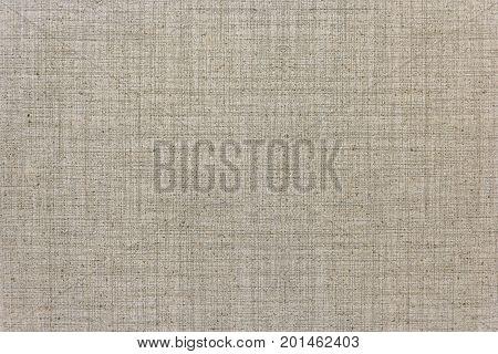 Grey concrete slate schist texture. Tiled. Vintage effect.
