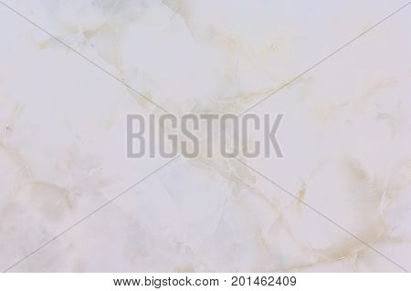 Wall granite texture background Marble background Granite wall and flooring tiles Abstract background.