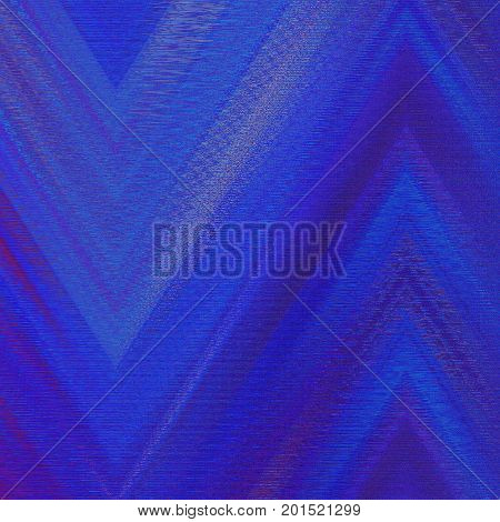 Texture of glitch manipulations. Modern background with dead pixel and bug glitch and error signal. Optical distortion overlapping geometric illusion of shapes. It can be used for web design printed products and visualization of music.