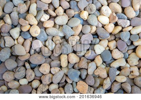 stone or rock for background textured usage