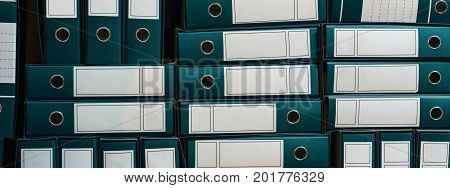 Binders Archive Ring Binders Bureaucracy. Archive Bureaucracy.