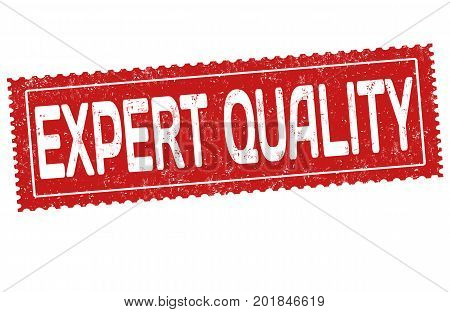 Expert Quality Sign Or Stamp