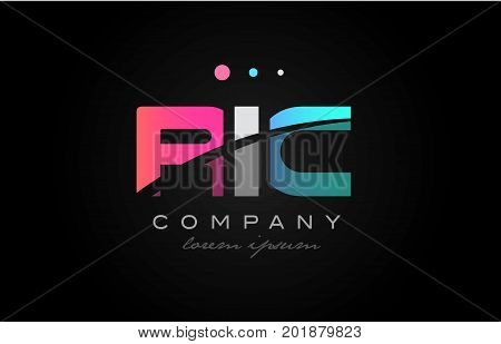 Three_letter_logo_7