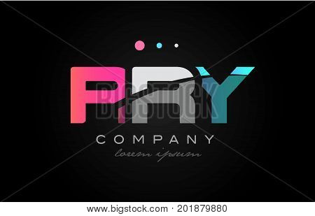 Three_letter_logo_78