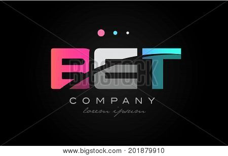 Three_letter_logo_82