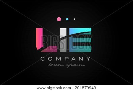 Three_letter_logo_84