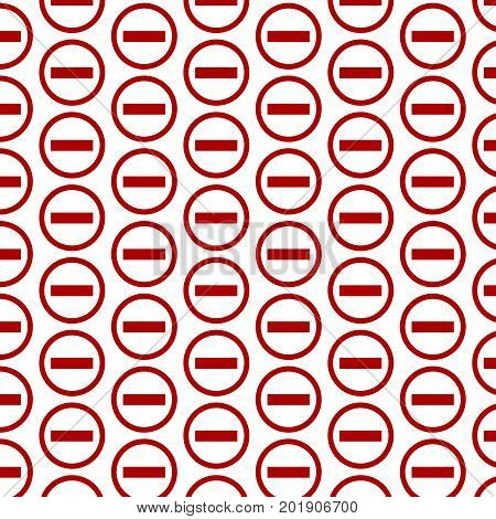 an images of Or pictogram Pattern background minus icon