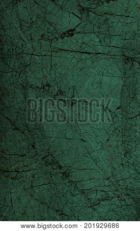 Green marble texture background. (High res.)