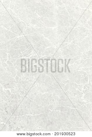 White marble texture background. (High res.)